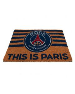 Paris Saint-Germain predpražnik