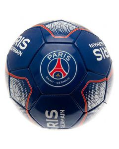 Paris Saint-Germain lopta