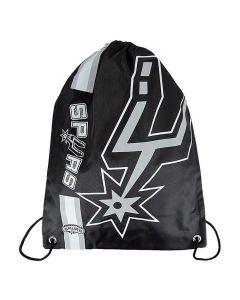 San Antonio Spurs športna vreča