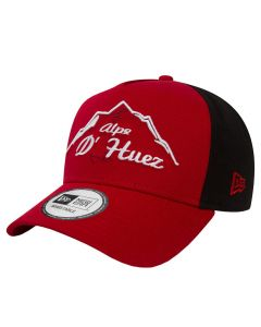 Tour de France New Era Lifestyle A Frame kapa (80581197)