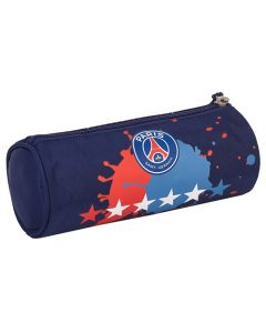 Paris Saint Germain Federtasche