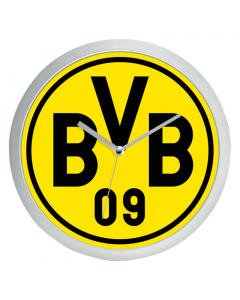 Borussia Dortmund Wanduhr