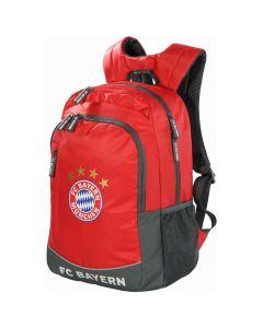 Bayern ranac