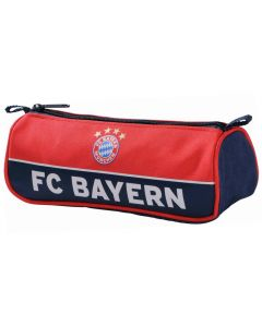 Bayern Federtasche