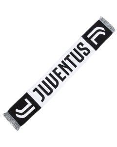 Juventus šal
