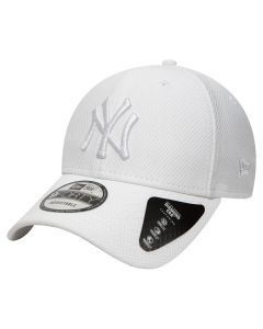New York Yankees New Era 9FORTY Diamond Era kačket (80581071)