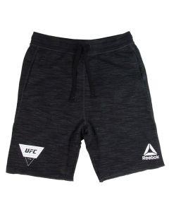 UFC Reebok kratke hlače (D95016-UFC)