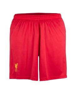 Liverpool Training kurze Hose