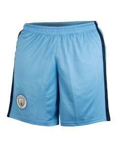 Manchester City Training kurze Hose