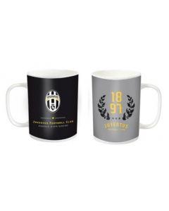Juventus skodelica