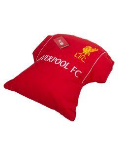 Liverpool blazina