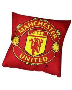 Manchester United jastuk