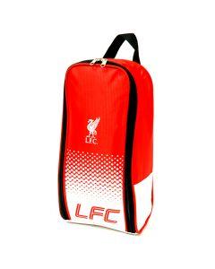 Liverpool Fade Schuhtasche