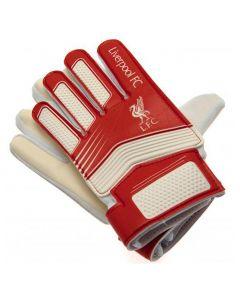 Liverpool otroške vratarske rokavice