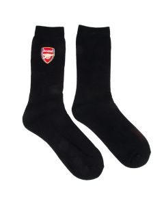 Arsenal Thermo Socken 40-45