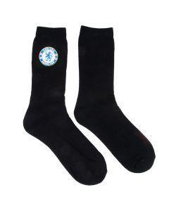 Chelsea Thermo Socken 40-45