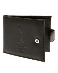 Tottenham Hotspur RFID kožni novčanik