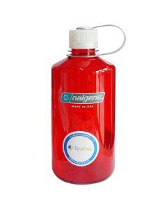 Nalgene flaška 1000 ml