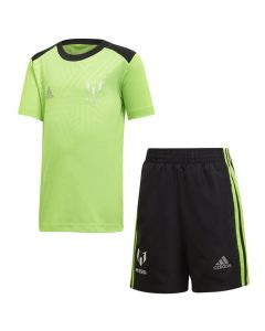 Messi Adidas otroški trening komplet