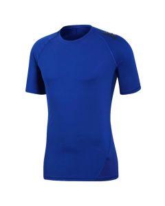 Adidas Alphaskin Sport kompresijska majica