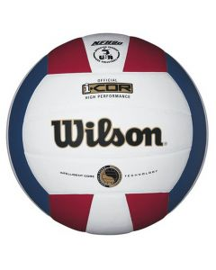 Wilson I-Cor High Performance žoga za odbojko