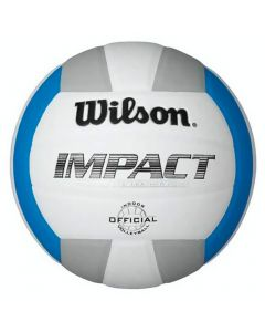 Wilson Impact Volleyball Ball