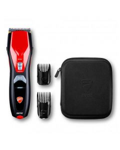 Ducati Imetec Podium aparat za šišanje kose
