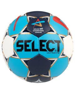 Select Handball Ball Ultimate Champions League