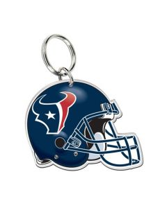 Houston Texans Premium Helmet obesek