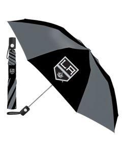 Los Angeles Kings Regenschirm automatisch