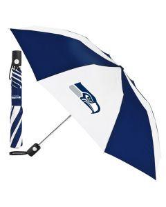 Seattle Seahawks automatski kišobran