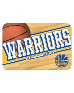 Golden State Warriors otirač
