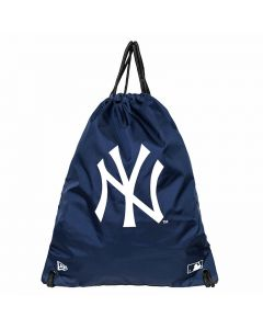 New York Yankees New Era Sportsack Navy