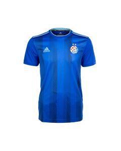Dinamo Adidas Milicen18 Home dečji dres