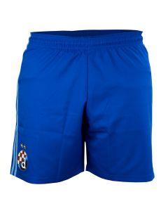 Dinamo Adidas Milicen18 Home kurze Hose