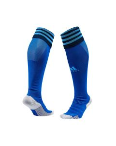Dinamo Adidas Miadisock 18 dečje fudbalske čarape