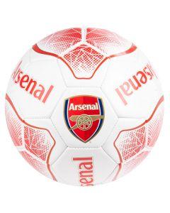 Arsenal lopta PR WT