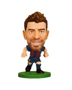 SoccerStarz Gerard Pique