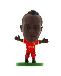 SoccerStarz Sadio Mane