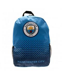 Manchester City Rucksack