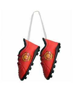 Manchester United Mini Fußballschuhe