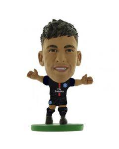 SoccerStarz Neymar Jr
