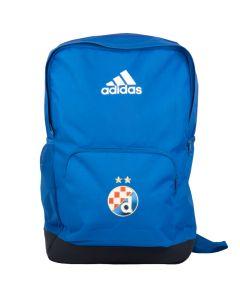 Adidas Dinamo Tiro BP Rucksack