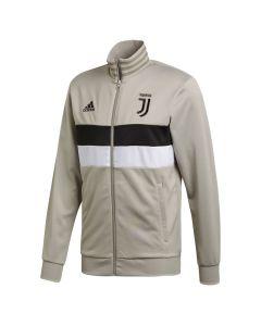 Juventus Adidas Track zip majica dugi rukav