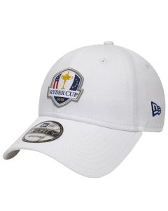 Ryder Cup 2018 New Era 9FORTY Essential Mütze