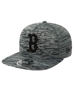 Boston Red Sox New Era 9FIFTY Engineered Fit Mütze