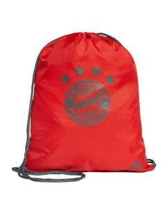 FC Bayern München Adidas sportska vreća
