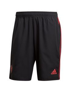 Manchester United Adidas kratke hlače