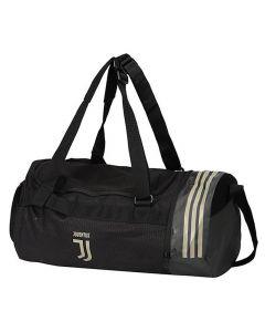 Juventus Adidas Duffle sportska torba