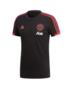 Manchester United Adidas T-Shirt